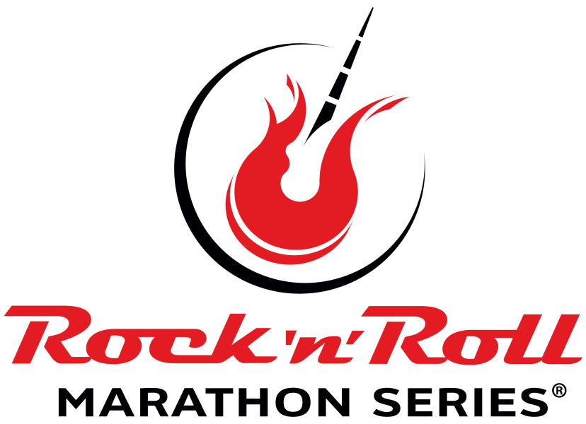 RnR_MarathonSeriesLogo_Stacked