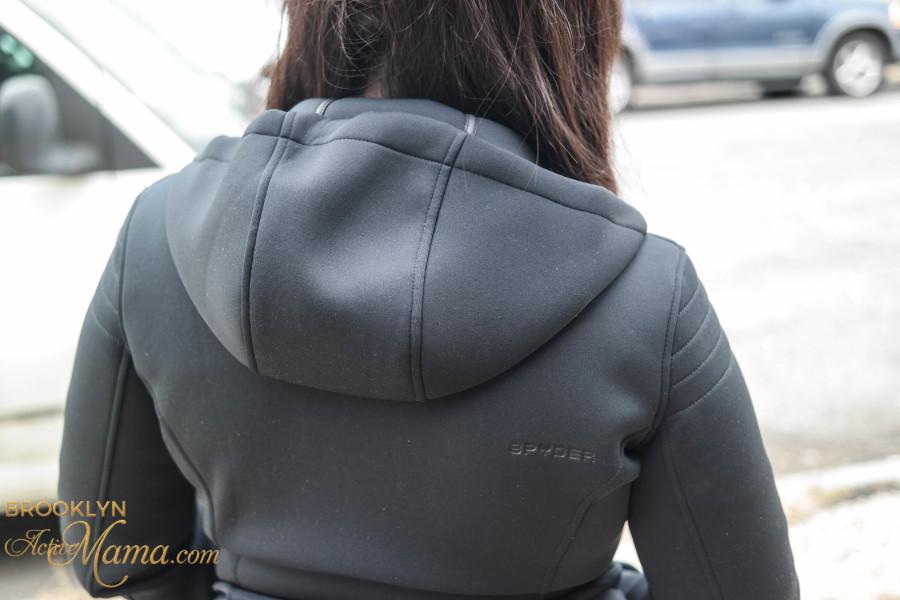 Spyder-4430