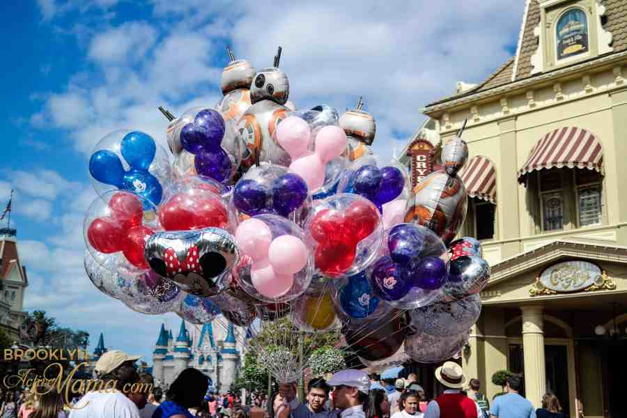 10 Must Have Preparation Tips For Disney World
