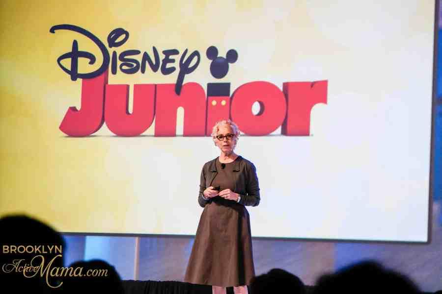 Disney Social Media Moms Celebration Day Two-6081
