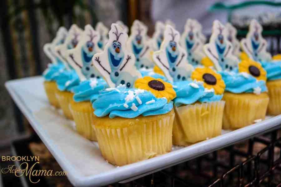 Disney Social Media Moms Celebration Day Two-6237