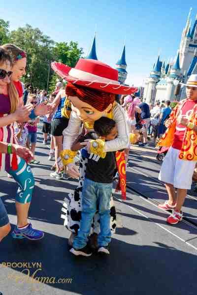 Disney Social Media Moms Celebration Day Two-6328