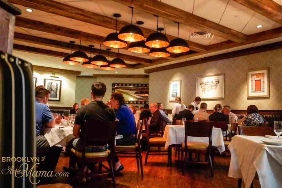 Mount Airy Resort Getaway-7640