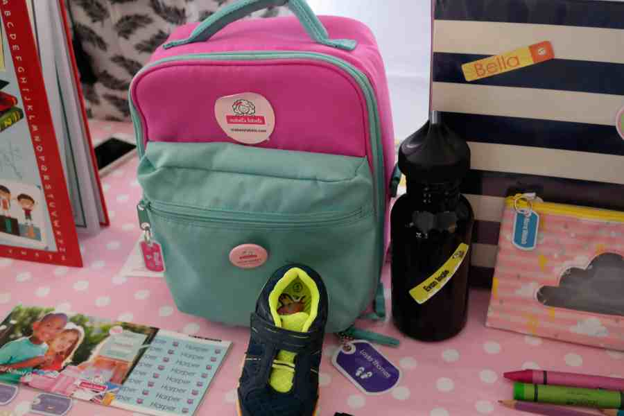 Momtrends Back To School 2016 Cool Tools-9495