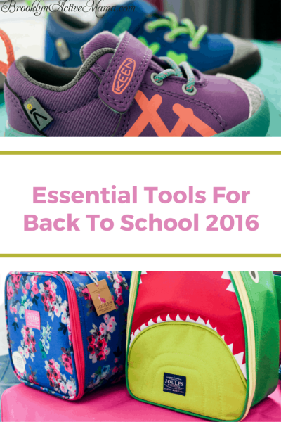 Essential tools that you need for back to school 2016! From clothes to snacks, I got you covered!