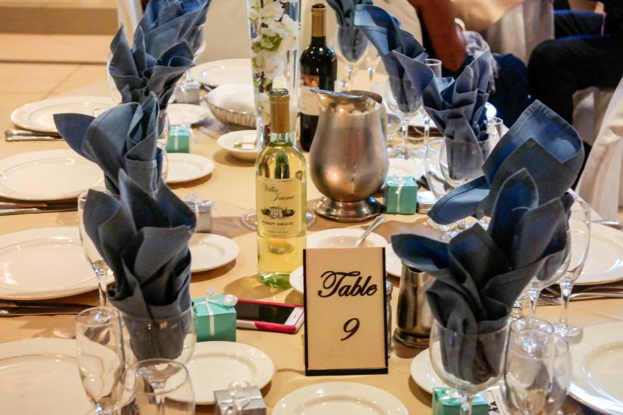 Wedding Weekend-9208