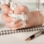 5 Tricks To Help You Jumpstart Your Creativity