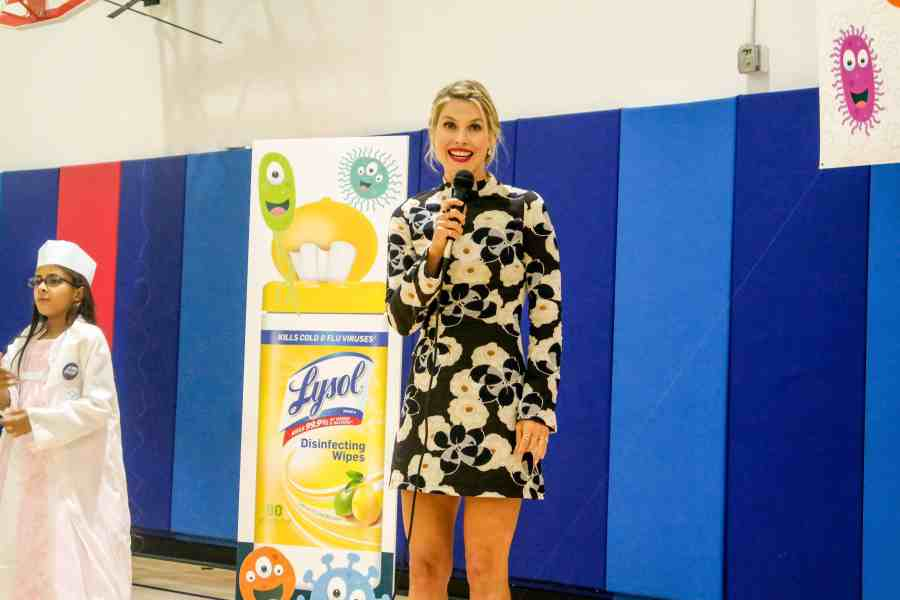 lysol-back-to-school-science-fair-bronx-4290