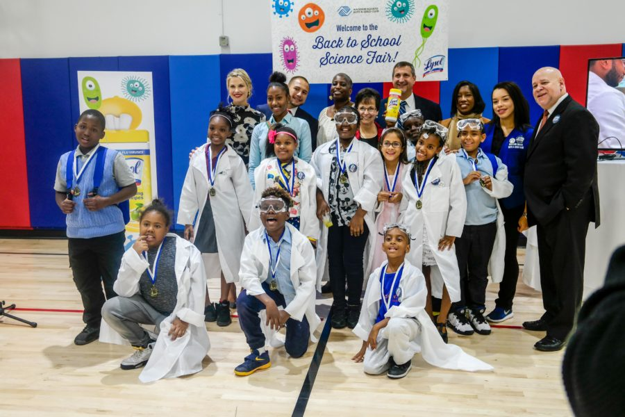 lysol-back-to-school-science-fair-bronx-4327