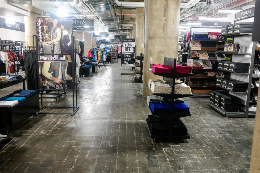 new-saks-off-fifth-opens-in-brooklyn-4431