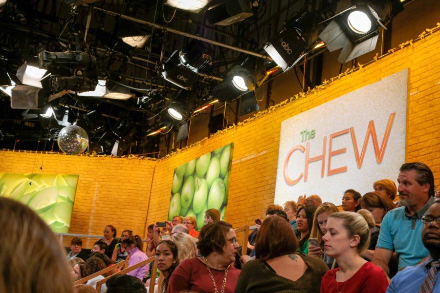 the-chew-4645