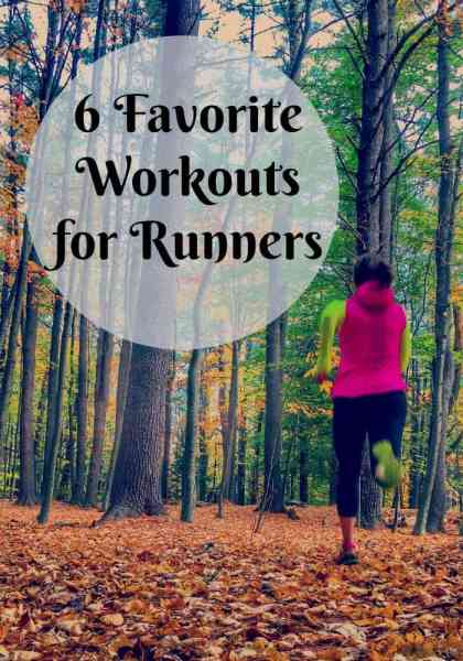 6-favorite-workouts-for-runners-1