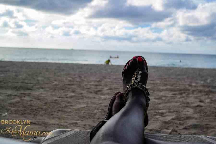 beaches-part-2-5367