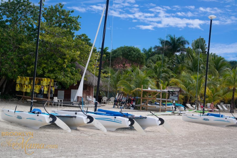 beches-moms-negril-jamaica-5219