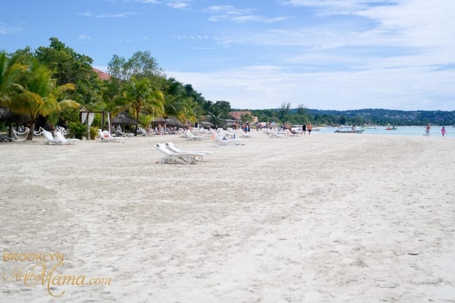 beches-moms-negril-jamaica-5222