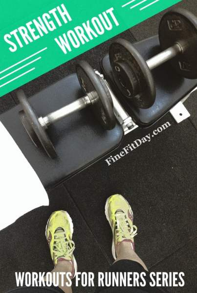 favorite-workout-nov-carly