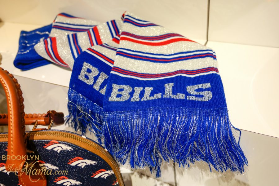 nfl-holiday-gift-guide-5755