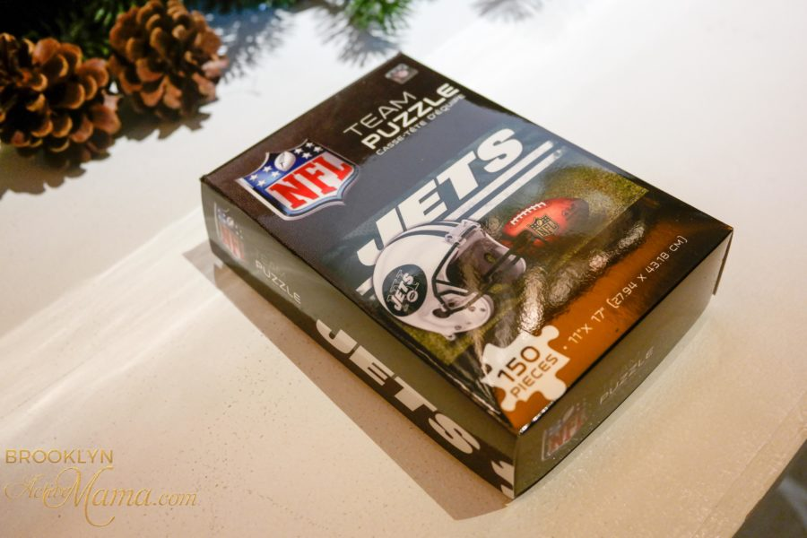 nfl-holiday-gift-guide-5764