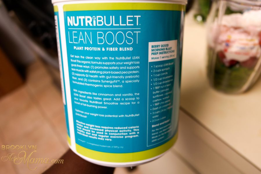nutribullet-lean-6150