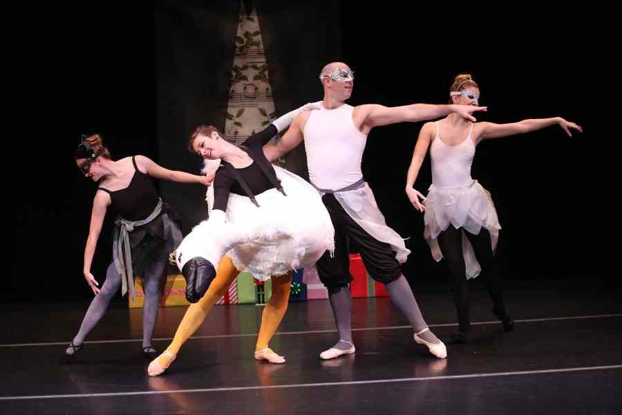 ballerinaswan-nutcracker041