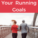 7 Easy Ways To JumpStart Your New Running Goals