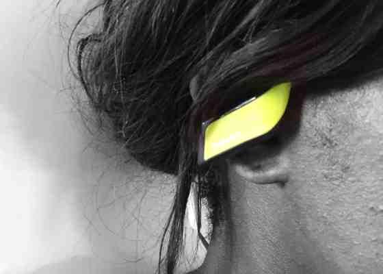 3 Ways Wireless Bluetooth Headphones Will Change Your Fitness Life