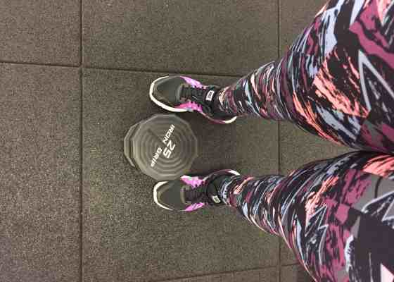 How To Find Fitness When Your Schedule Shifts Dramatically