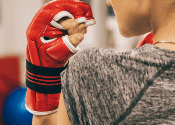 5 Dynamic FREE Boxing Classes You Can Take RIGHT NOW!