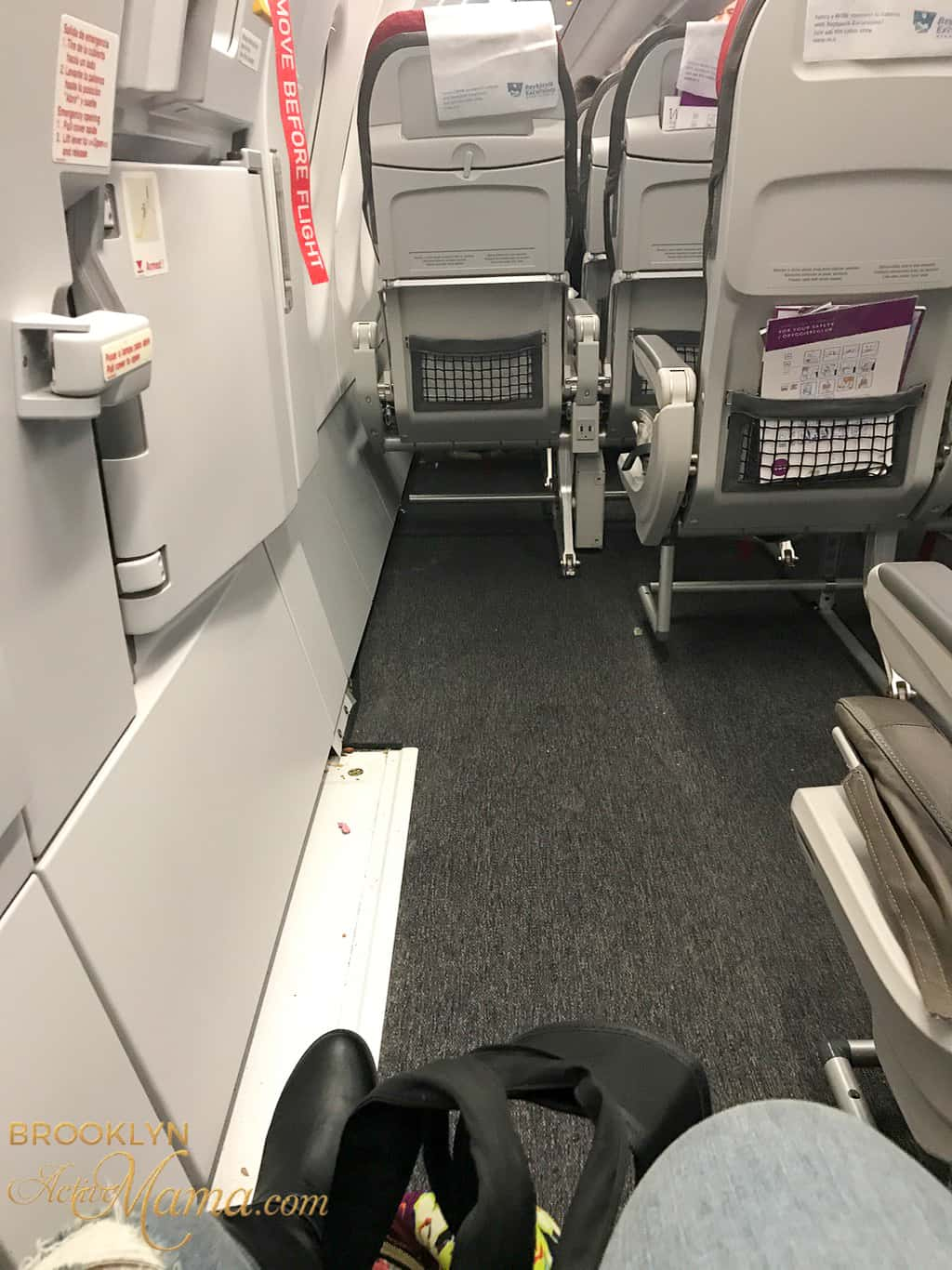 Flying on the WOW Air Budget Airline can be an adventure at times! Here is the uncensored honest review of my experience flying from Newark to Brussels belgium