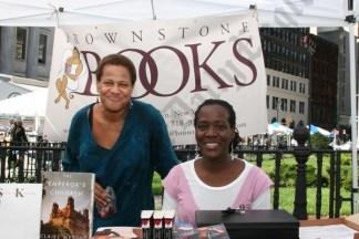 Brooklyn Book Festival 2006