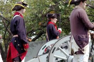 Battle of Brooklyn 2007 - Brooklyn Archive