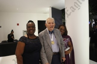 The Brooklyn Hospital Center Founders Ball 2016 - Brooklyn Archive