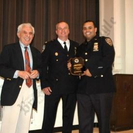 84th Precinct Community Council Meeting 05/22/2012 - Brooklyn Archive