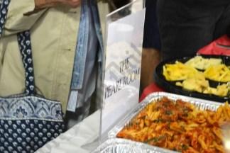 Italian Restaurant Week 10/07/2014 - Brooklyn Archive