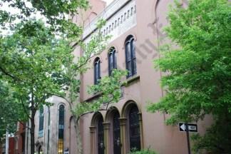 Kane_Street_Synagogue_at_236_Kane_Street_005 - Brooklyn Archive