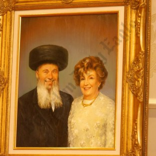 Maimonides Volunteer Day 2017 - Brooklyn Archive