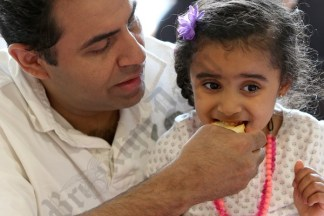 NYU Langone Family Health Center Baby Shower 06/14/2017 - Brooklyn Archive
