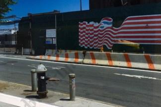 Williamsburg Construction Update, June 2017 - Brooklyn Archive