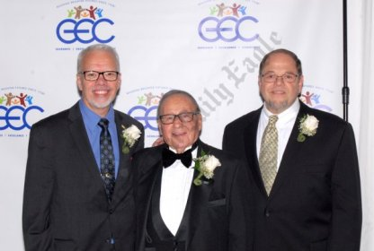 Guild For Exceptional Children Gala 10/26/2018 - Brooklyn Archive