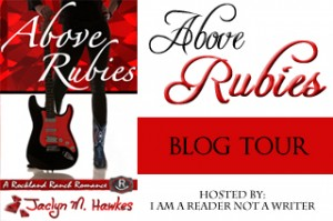 above-rubies-tour-300x199