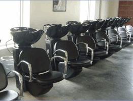 Hair School