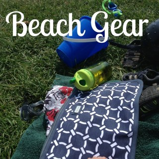 Best Beach Gear & Accessories