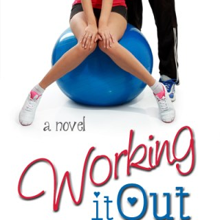 Working It Out – Book Review