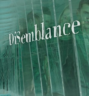 DiSemblance – Book Review