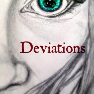 Deviations by Crystal Johnson – A Must Read