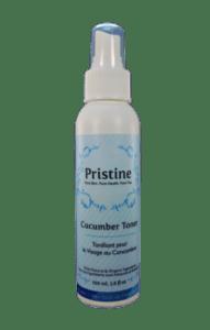 Golden Naturals Skin Care – #organic