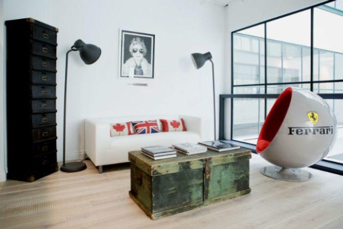 Spencer Ogden Calgary Office 1