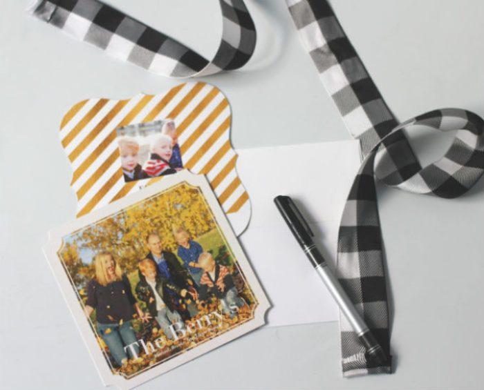 Christmas Card Ideas 2014