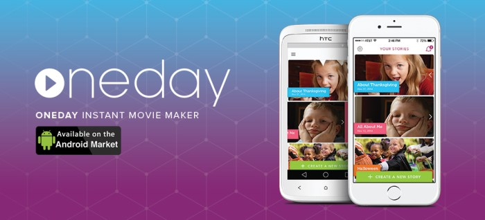 990x450_OneDay_Blog_Now_Available-Android (1)