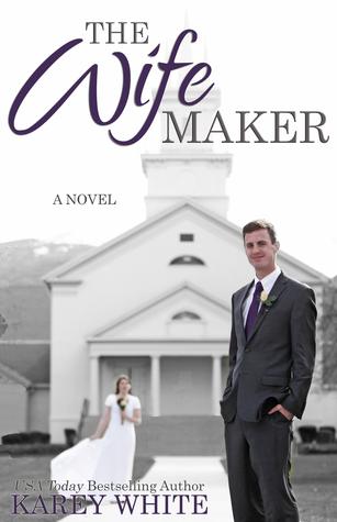 Wife-Maker